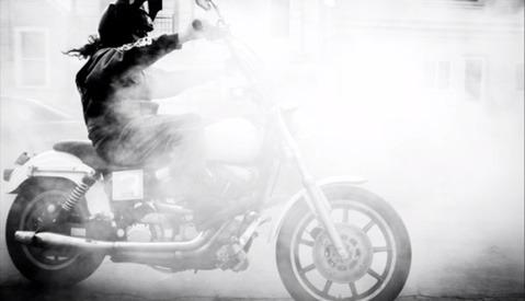 Talking Street Photography with Travis Jensen [NSFW, Language]