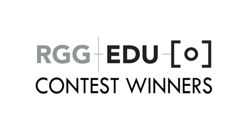 The Winner For The Fstoppers Workshops Announced Below | RGG EDU