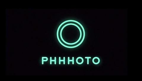 Meet Phhhoto: The Lo-Fi Instagram Killer