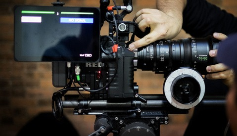 The Growth Of Video (And What It Means For Your Photography Business)