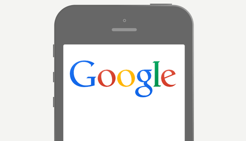 Is Your Photography Website Ready for Google's Mobilegeddon?