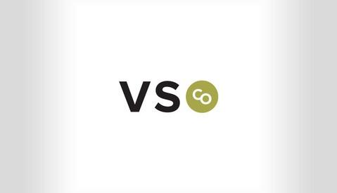 VSCO Raises $30 Million in New Funding