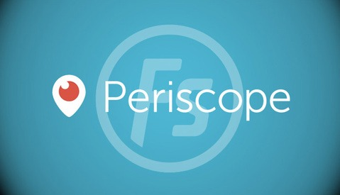 Follow Fstoppers On Periscope For The Bahamas Workshops Behind the Scenes