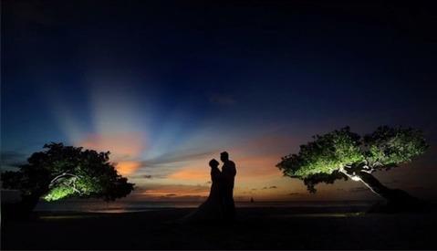 Ryan Brenizer Talks Lighting Tips For Wedding Photographers