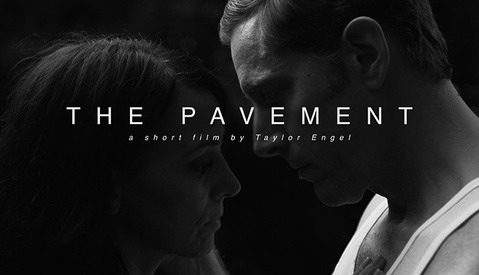 'The Pavement' - an Interview with Director Taylor Engel