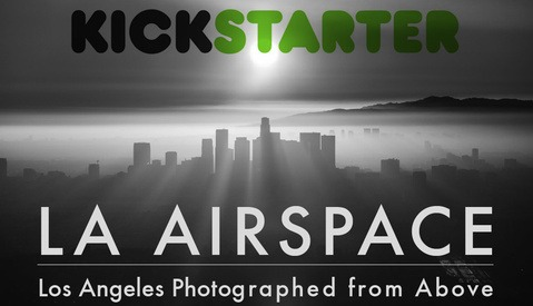 I Started a Kickstarter Campaign, and It's One of the Craziest Things I've Ever Done (Part 1)
