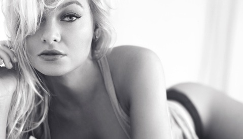 Why You May Not Be A Boudoir Photographer Even Though You Think You Are