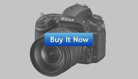 Why You Shouldn't Buy Your Next Camera from the Gray Market and Why Those Nikons Aren't Really 'On Sale'