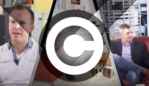 The Sad Truth About Filing a Copyright Lawsuit Against Stolen Photographs