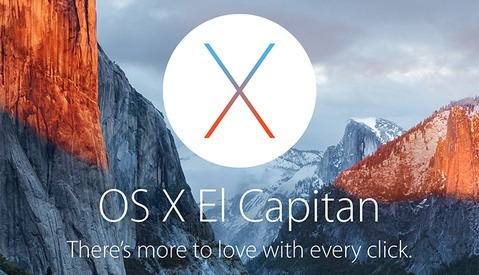 PSA: What You Need to Know Before Upgrading to OS X 10.11 El Capitan Today