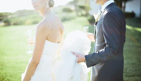 book more wedding photography
