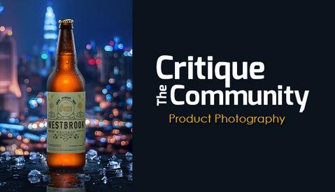 product-photography-critique