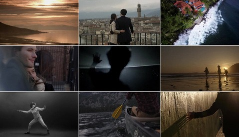 Musicbed's Newly Launched Site Filmsupply Aims to Revolutionize the Stock Footage Industry