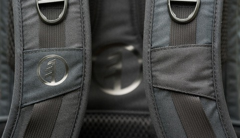 Fstoppers Reviews the New Tamrac Anvil Professional Series Photo Backpacks