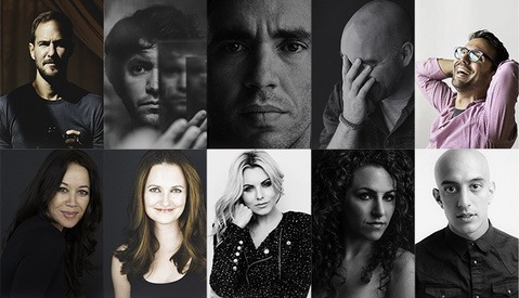 Photo Industry Leaders Answer 'At What Point Did You Feel Like a Success?'