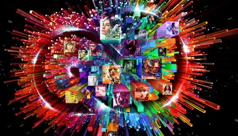 Adobe's Explosive Profit Boost Could Help It Give Creatives the Leg Up They've Been Begging For