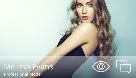 Pro Photo Shoot, A New App To Help Photographers Discover Talent