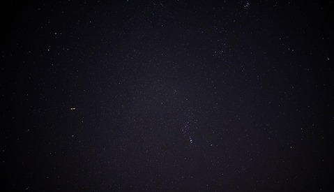 Sigma 20mm f/1.4 Art Special: Astronomy Review