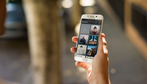 Storehouse Finally Brings Photo and Story Layout App to Android