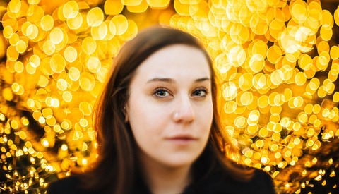 Confessions of a Bokeh Junkie: I've Made a Terrible Mistake