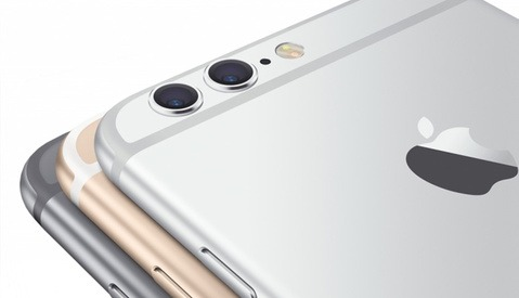 The iPhone 7 Will Probably Have Dual Cameras on the Back: Here's Why