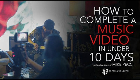 music-video-10-days-heavy-metal