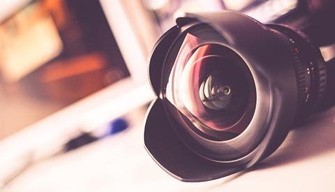 5 Social Media Marketing Tips for Digital Photographers