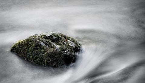 The 7 Ways of Zen Landscape Photography