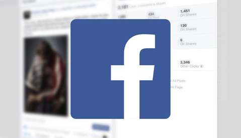 Tips and Tricks to Beat Facebook's Algorithms