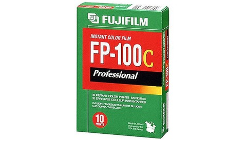 Another Nail in the Coffin: Fujifilm Discontinues Its Most Popular Instant Film
