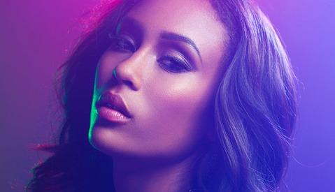 Fstoppers Reviews Go Pro: Studio Beauty Video Training