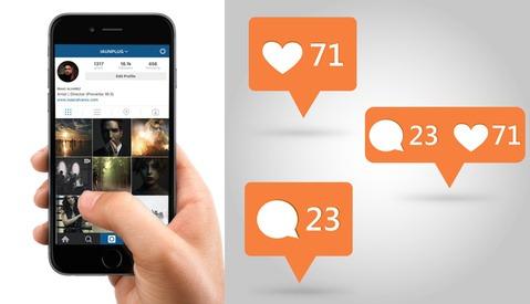 instagram-post-notifications