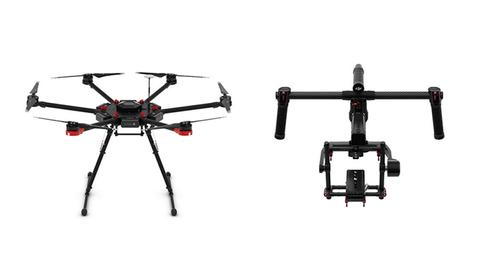 dji-matrice-600-drone-ronin-mx-gimbal