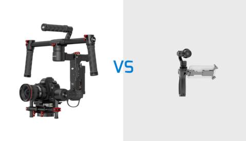 Do Clients Respect Bigger Camera Equipment?