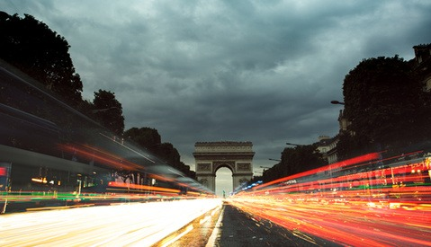 10 Things to Keep in Mind When Stacking Time-Lapse Images