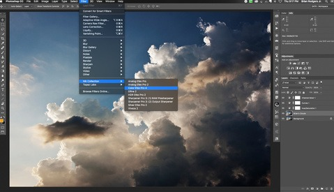 Are Photoshop Plugins Still Relevant?