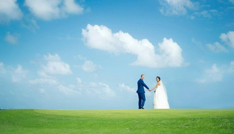 Wedding Photography Disaster or Weather Blessing: Rainy Day Photos