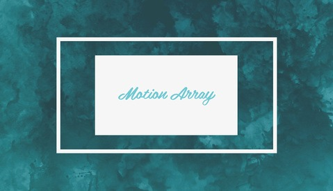 Motion Array: A Library of Templates, Stock Music, and Videos for Your Video Work