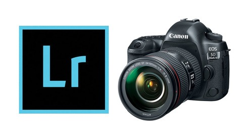 Adobe Releases Lightroom 2015.7/6.6, Includes Support for 5D Mark IV and iPhone Raws