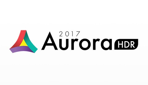 Aurora HDR 2017 Photo Editing Software Packs New-and-Improved Features