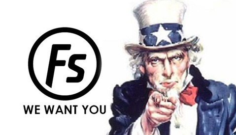 Fstoppers Is Hiring Staff Writers