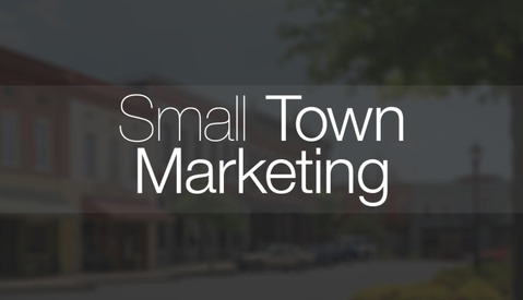 12 Marketing Tips for Small Town Photographers