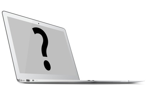 Nearly Two Years Later, Apple's 15-Inch MacBook Pro with