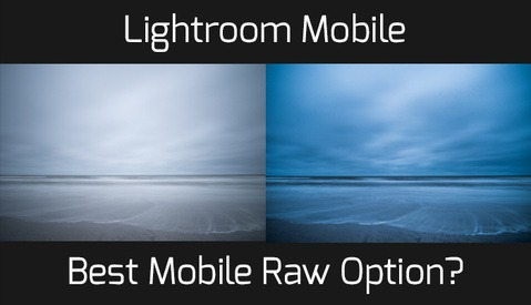 How Viable Is Lightroom's New Raw Editing Capability