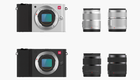 This Is The $330 Leica Copy