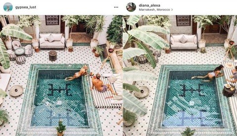 Does This New Evidence Suggest the Copycat Travel Photographer Story That Went Viral is A Hoax?
