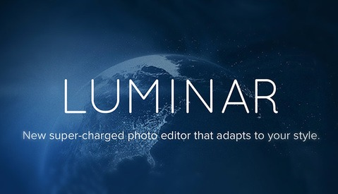 A Photographer's Real Take on Macphun's New Editing Platform, Luminar