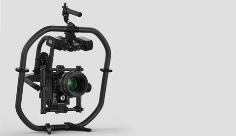 Freefly Systems Ups the Ante with New MōVI Pro