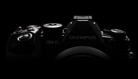 Check Out This Game-Changing 4K Video Stabilization Inside the Olympus OM-D EM-1 Mark II