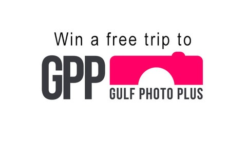And The Winner Of The Fstoppers Gulf Photo Plus Contest Is...